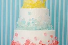Let them eat CAKE!!!!