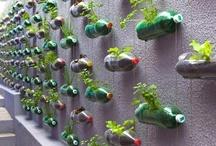 Reciclandomundo / Ideias Sustentáveis... / by Furtacor
