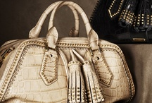 Fashion: Great Bags