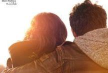 Enriching Love / Relationship Enrichment