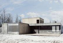 Design // Architecture