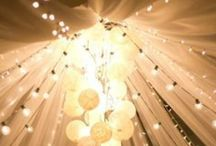 Ambience / Lighting