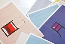 Some Day: Chineasy