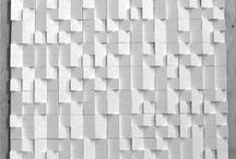 Design // Structure