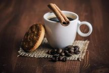 Coffe time / by Laura Natiello