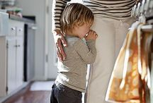Parenting Tips for Babes / parenting tips