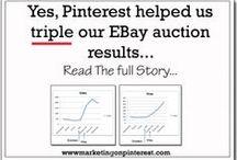 eBay & Online Sellers / Members of  Meetup.com groups