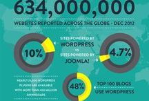 Infographics & Visualisations