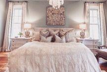 Dream Home: Master Bedroom / Master Bedroom Ideas
