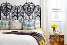 Dream Home: Visitors Bedroom / Study / Visitors Bedroom & Study Ideas