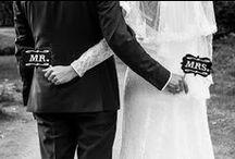 Die Hohe Zeit (Hochzeit) / Hochzeit, Trauung, Ehe, Partnerschaften, alles was dazu gehört