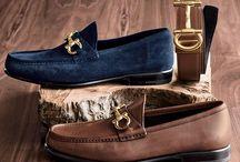 Shoes / Sapatos para diversas ocasiões !