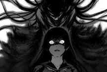 Dusk Maiden Of Amnesia
