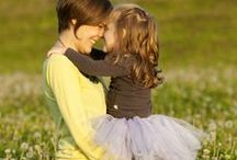 Joy in Parenting / Parenting tips, advice, and information for Christian parents.