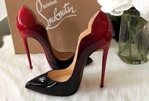Fashion Heels for Women / Cheap Louboutin heels Collection online, All Louboutin heels save up to 70% off, no tax and easy shopping,Follow us get more discount info.