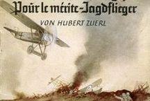 2. Weltkrieg 3. Reich