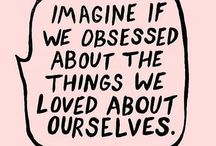 Quotes || Inspiration & Motivation