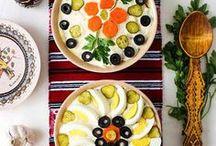 Delicious Romania recipes / Recipes by Delicious Romania - Romanian homemade food