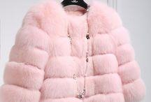 I sogni di Pink