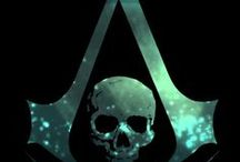 Assassin's Creed : Past History