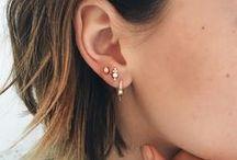 Jewelery & Piercing