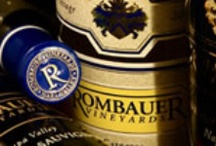 """Wine Critiques / Personally tested and rated wines by this """"wanna-be"""" wine connoiseur."""