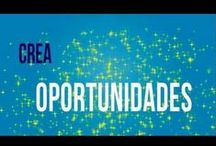 Emprendedores: Entrepreneurs - Intrapreneurs / una filosofía de vida, una experiencia gratificadora, una propuesta de futuro, la garantía del bienestar