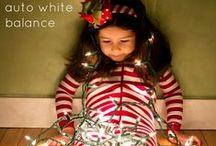 Photo Ideas-Kids/Family/Wedding / by Kim Grace