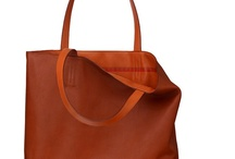 bags / Bag design / by Catti Calthrop