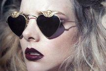 Fashion Wishlist - Vintage Style / Fashion inspiration