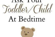 Baby Boy/Toddler