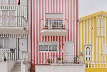 Pattern: Stripes