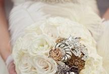 Wedding Dreams / by Qriius Apparel