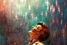 The Doctor is In / by Taylor Desens