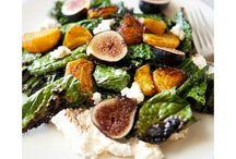 Yum yums / Food heaven to make / by J