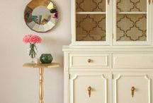DIY: Furniture Projects