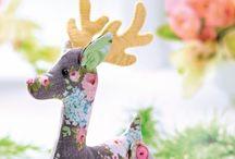 DIY: Christmas Crafts