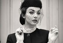 Idda Van Munster ❤ / Beautiful Idda Van Munster. Real life pinup girl