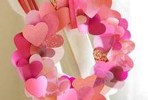 Holidays | Valentine's Day