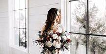 | Wedding: Bride |
