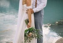 | Wedding: Pictures |