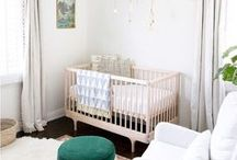 | Babes | / Baby rooms, clothes and everything else.