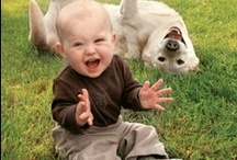 Laughter! -The Best Medicine