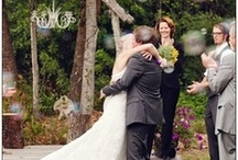 Wedding Venues / Great places to get married in Brevard County, Florida