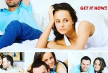 Amazing Intimacy Tips / Tips to Help You Keep Your Love Alive
