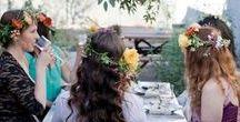 | Wedding: Helpful |