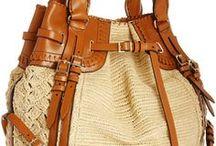 Bag it Up!