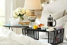 Romantic Date Ideas / From the Luxurious to the Everyday Date Ideas