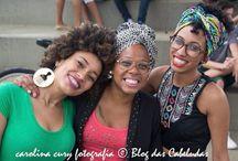 Blog das Cabeludas - Crespas e Cacheadas - NATURAL HAIR / Mulheres com cabelos crespos e cacheados fotografadas para o Blog das Cabeludas por Nanda Cury e Carol Cury ❤️ www.nandacury.com Siga no Insta e Face: @blogdascabeludas #BlogdasCabeludas #NaturalHair
