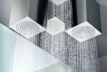 SHOWER / Showers from batimat's suppliers. available at #Batimat !